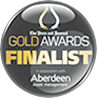 Gold Awards Finalists